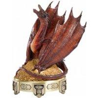 The Hobbit Smaug Incense Burner - Hobbit Gifts