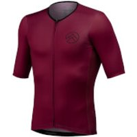54 Degree Meso Jersey - Twilight Crimson - XL - Red