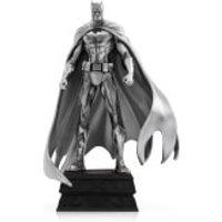 Royal Selangor DC Comics Batman Resolute Pewter Figurine 19cm