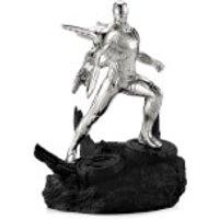 Royal Selangor Marvel Avengers: Infinity War Iron Man Limited Edition Pewter Figurine 29cm