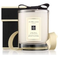 Jo Malone London Lime Basil and Mandarin Travel Candle 60g