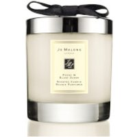 Jo Malone London Peony and Blush Suede Home Candle 200g