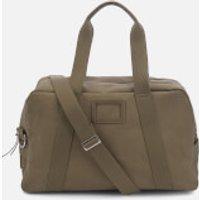 The Cambridge Satchel Company Women's Weekend Bag - Khaki