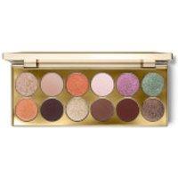 Stila Luxe Eye Shadow Palette - After Hours 22.8g