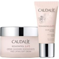 Caudalie Lifting and Firming Duo (Worth PS78.00)