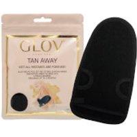 GLOV Tan Away