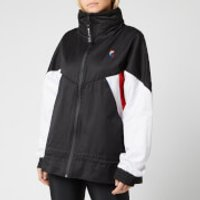 P.E Nation Women's Sonic Boom Jacket - Black - XS - Black
