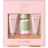 PIXI Best of Rose Gift Set