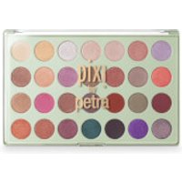 PIXI Dream Shadow Palette - Eye Enchanter 45g