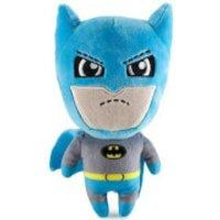 Kidrobot DC Comics Classic Batman Phunny Phunny Soft Doll Toys Assortment