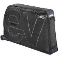 Evoc Bike Travel Bag - Black