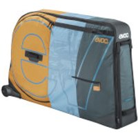 Evoc Bike Travel Bag - Multicolour
