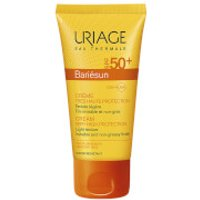 Uriage Bariesun SPF50+ Cream 50ml