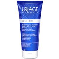 Uriage DS Hair Kerato-Reducing Shampoo 150ml