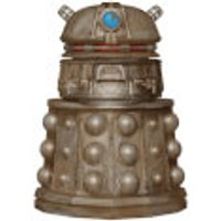 Doctor Who Reconnaissance Dalek Pop! Vinyl Figure - Doctor Who Gifts