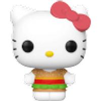 Sanrio Hello Kitty KBS Pop! Vinyl Figure