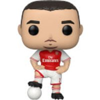 Arsenal Hector Bellerin Football Pop! Vinyl Figure