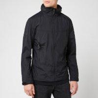 Superdry Men's Altitude SD-Wind Hiker Jacket - Black - S