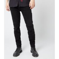 Ksubi Men's Chitch Boneyard Jeans - Black - W36
