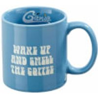 Funko Homeware Disney Aladdin: Wake Up and Smell the Coffee Mug 20oz - Homeware Gifts