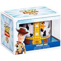 Funko Homeware Disney Toy Story Woody Mug 20oz