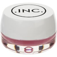 INC.redible For the First Time Bounce Blush - My First Love 3g