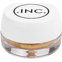 INC.redible Lid Slick Eye Pigment - Kinda Care, Kinda Don't 3g