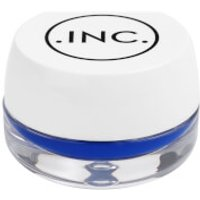 INC.redible Lid Slick Eye Pigment - Dose of Ego 3g