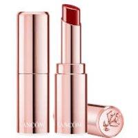 Lancome L'Absolu Mademoiselle Shine Lipstick 3.2g (Various Shades) - 168 Shine Declaration