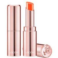Lanc me L Absolu Mademoiselle Shine Lipstick 3 2g  Various Shades    323 Shine Your way