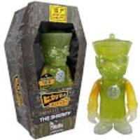 Funko Hikari - Jiang Shi Hopping Ghost - Verve Sheriff - Limited to 500 pieces