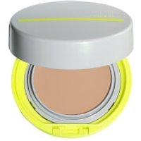 Shiseido Sports BB Compact 12g (Various Shades) - Medium