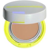 Shiseido Sports BB Compact 12g (Various Shades) - Medium/Dark