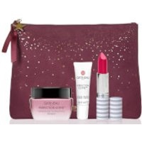 Gatineau Bare Faced Beauty Set (Worth PS103.00)