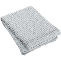 Blomus Caro Bath Towel - Micro Chip