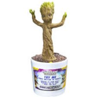 Marvel Guardians of the Galaxy Dancing Groot - Guardians Of The Galaxy Gifts