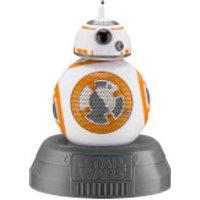 Star Wars Classic BB-8 Bluetooth Speaker