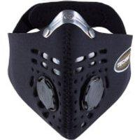 Respro Techno Mask - L - Black