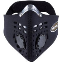 Respro Techno Mask - XL - Black
