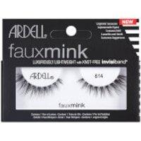 Ardell Faux Mink 814
