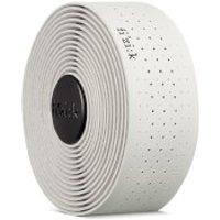 Fizik Tempo Microtex Classic Handlebar Tape - White