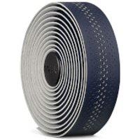 Fizik Tempo Microtex Bondcush Classic Handlebar Tape - Blue