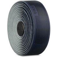 Fizik Vento Solocush Tacky Handlebar Tape - Blue