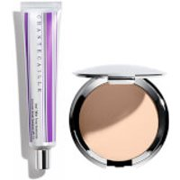 Chantecaille Exclusive Just Skin Perfecting Duo - Light