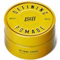 Lock Stock & Barrel Defining Pomade 85g