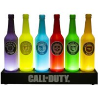 Call of Duty Epic Six Pack Light - Computer Games Gifts