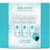 AMELIORATE Christmas Kit
