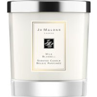 Jo Malone London Wild Bluebell Home Candle 200g