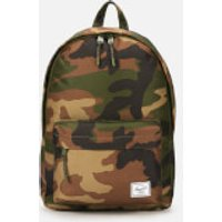 Herschel Supply Co. Herschel Supply Co. Men's Classic Backpack - Woodland Camo