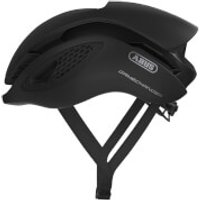 Abus GameChanger Helmet - S/51-55cm - Velvet Black